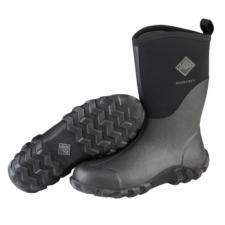 Muck_Boots EW2M