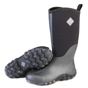 Muck Boots Rain and Garden Boots - Discount Prices, Free Shipping