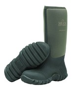 Muck Boots Edgewater Boot Hi EWH333T