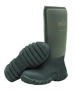 Muck Boots Edgewater Boot Hi