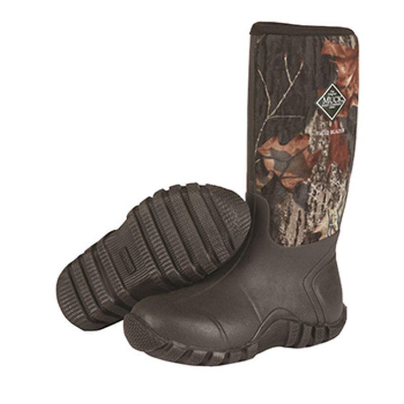 Muck Boots Fieldblazer All-Terrain Sport Boot