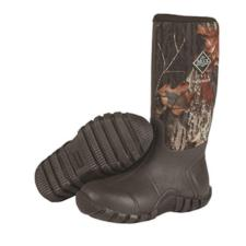 Muck Boots Fieldblazer™ All-Terrain Sport Boot FLDMOB