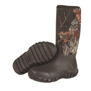 Muck Boots Fieldblazer™ All-Terrain Sport Boot