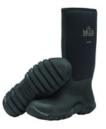 Muck Boots Hoser Classic™ Hi All Conditions Work Boot 15 inch HSH000A