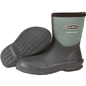 Muck Boots Scrub Boot™ Lawn and Garden Boot