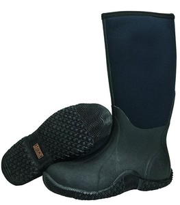 Muck Boots Tack Classic® Hi Equine Boot 15 inch