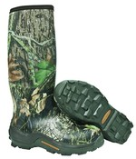 Muck Boots Woody Elite™ Stealth Premium Hunting Boot WDEMOBU