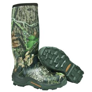 Muck Boots Woody Elite™ Stealth Premium Hunting Boot