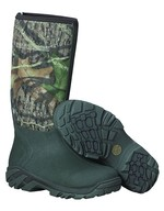 Muck Boots Woody Sport™ All-Terrain Hunting Boot WDSMOBU