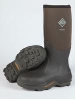 Muck Boots Wetland™ Premium Field Boot WET998K