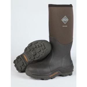 Muck Boots Wetland™ Premium Field Boot