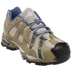 Nautilus Women's Alloy LiteToe Athletic Shoe