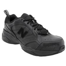 New Balance Men's Steel Toe Work Shoes MID627B