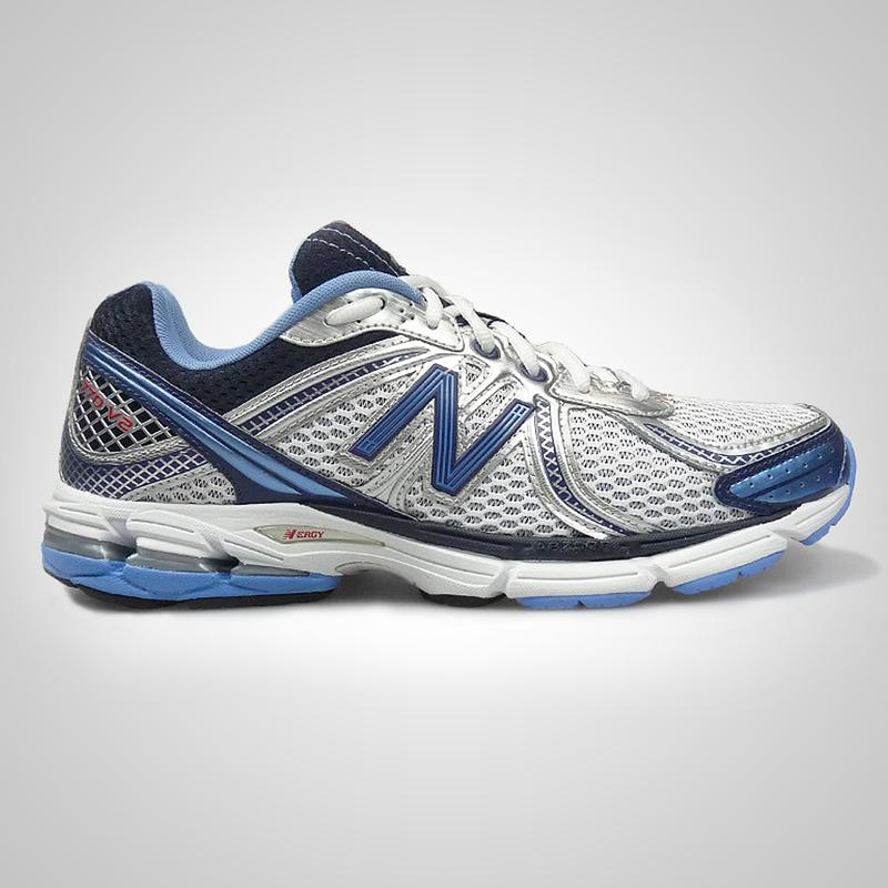New Balance Women's Lightweight Running Shoe