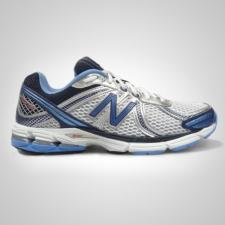 New Balance Women's Lightweight Running Shoe W770