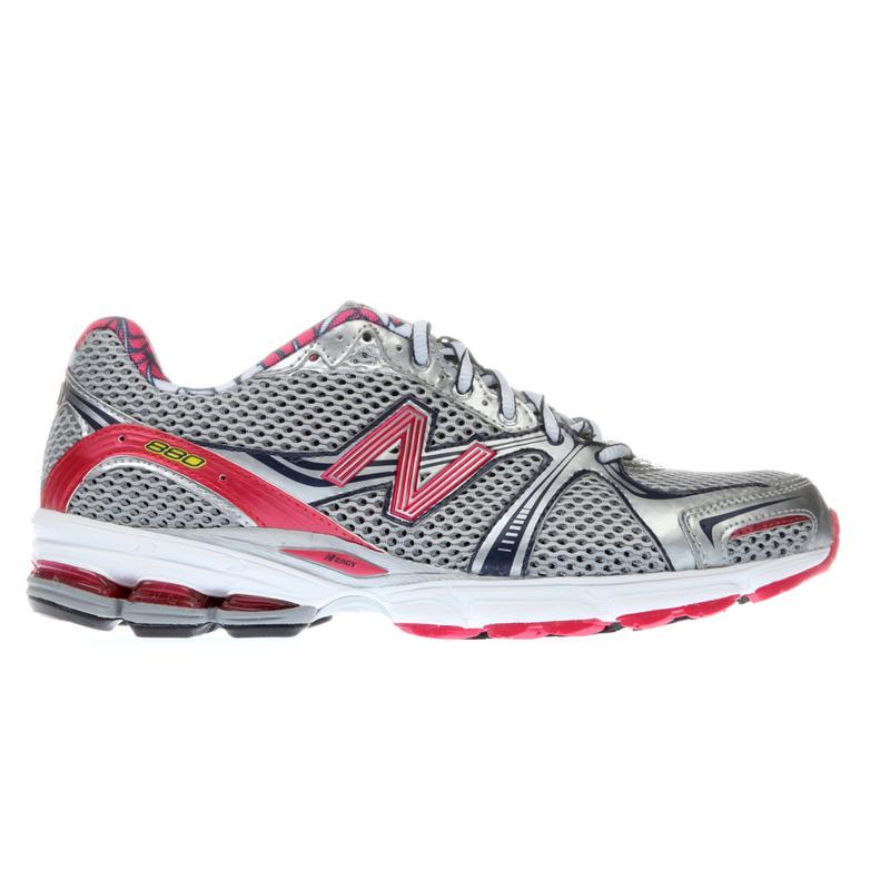 New Balance Women's W880 Running Shoe