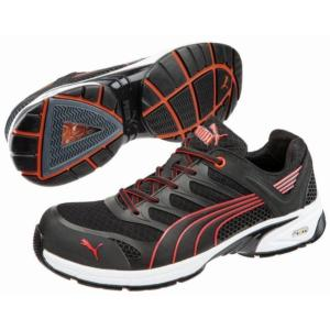 Puma - Safety Shoes - Discount Prices aaa6eda07
