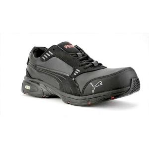 985efdcd5f2 642575. Puma Men s Velocity Low Composite Safety Toe ...