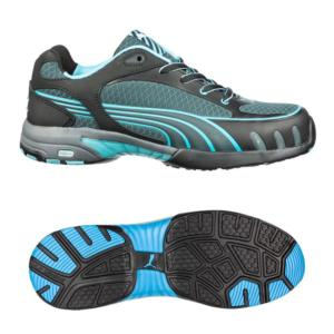 642825. Puma Women s Fuse Motion Low Steel Safety Toe ... 2361ad557