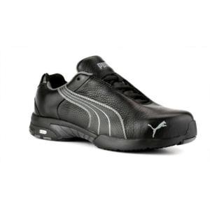 b0c4f9af954 642855. Puma Women s Velocity Low Steel Safety Toe ...