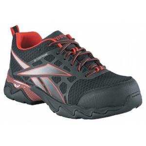 fda941a37698 RB1061. Reebok Men s Beamer Athletic Oxford Shoe ...