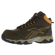 Reebok Men's Beamer Athletic Hiker Boot  -Brown RB1069