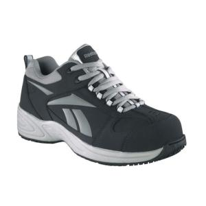 Reebok Womens Composite Toe Sport Work Shoe