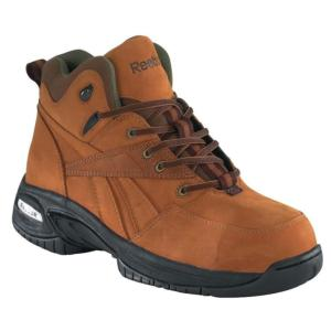 Reebok Womens Composite Toe High Performance Hiker Boot