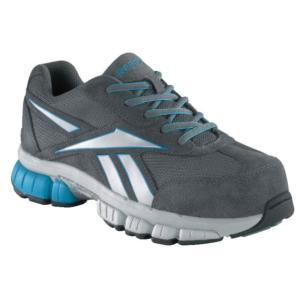 Reebok Womens Performance Cross Trainer Composite Toe EH