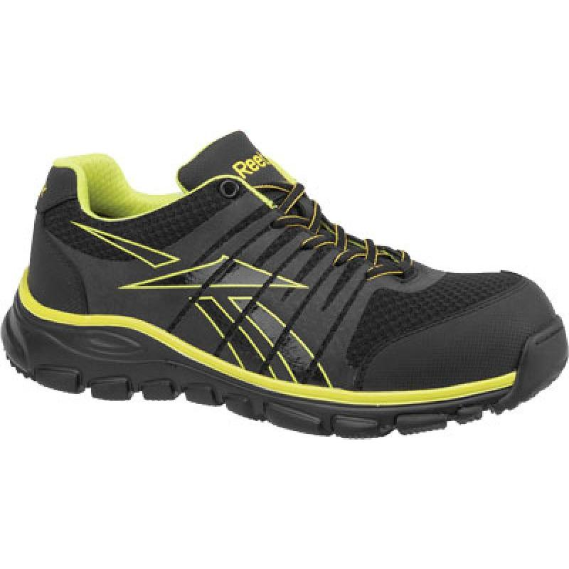 Reebok Composite Toe - Discount Prices, Free Shipping