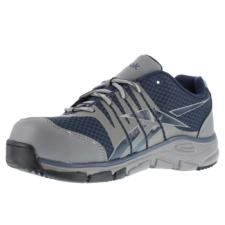 Reebok Mens Arion Athletic Composite Toe Work Shoe RB4502