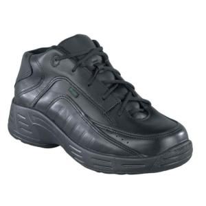 Reebok Mens Postal Certified Work Shoe (CP8275)