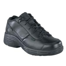 Reebok Mens Postal Certified Soft Toe Athletic Mid-Hi Work Shoe (CP8300) RCP8300