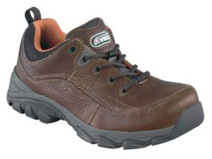 Men's Steel Toe