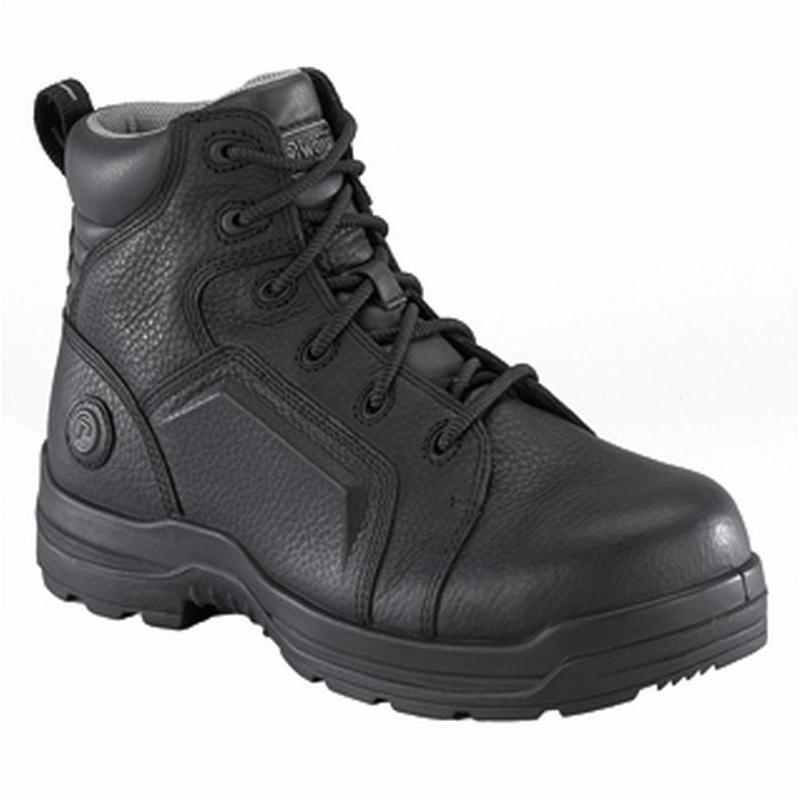 Rockport Works Women s 6 in. Waterproof Composite Toe Boot RK635 8de3493fa