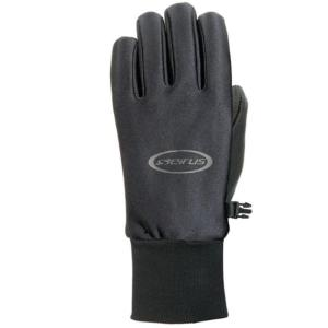 Seirus Men's Original All Weather Waterproof Gloves