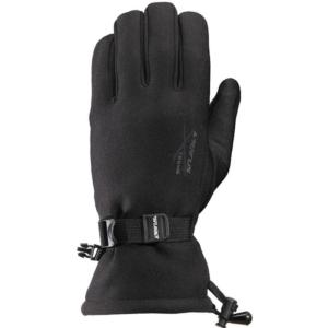 Seirus Men's Xtreme All Weather Waterproof Gloves