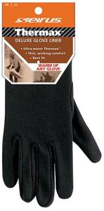 Seirus Men's Thermax Deluxe Glove Liner