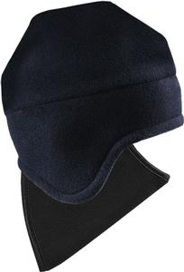 Seirus Men's Original Quick Draw Hat
