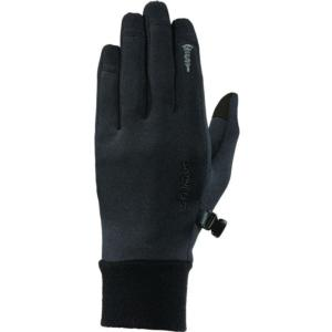 Seirus Men's Soundtouch Powerstretch Glove
