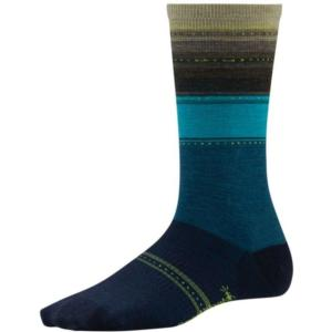 Smartwool Women's Sulawesi Striped Sock