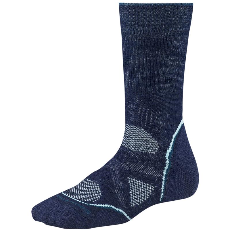 Womens Wool Socks Sale: Save Up to 60% Off! Shop getessay2016.tk's huge selection of Wool Socks for Women - Over styles available. FREE Shipping & Exchanges, and a % price guarantee!