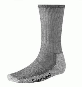 Smartwool Men's Hiking Medium Crew