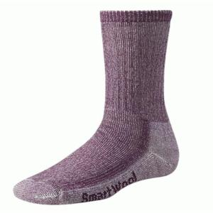 Smartwool Women's Hiking Medium Crew
