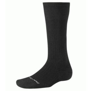 Smartwool Men's Work Light Crew Sock