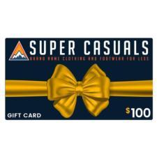Super_Casuals SCGIFT100
