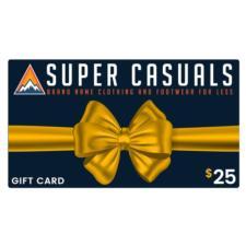 Super_Casuals SCGIFT25