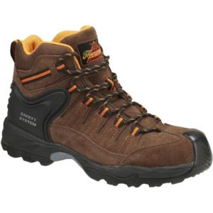 Thorogood Men's Gravity Composite Toe Sport Hiker
