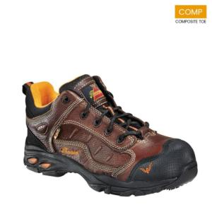 c4e6f51dcc8 Safety Boots - Page 8