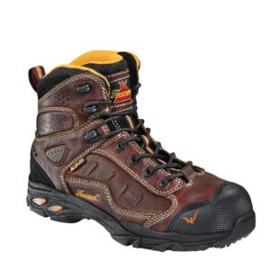e3daa38dbd0 Thorogood Safety Toe Boots - Discount Prices, Free Shipping